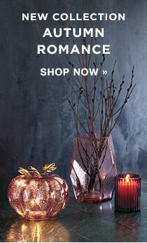 Autumn Romance Collection Elegant Home Decor, Cute Home Decor, Elegant Homes, Easy Home Decor, Cosmetics Online Shopping, Home Wall Art, Pumpkin Decorating, Thanksgiving Decorations, Gifts For Women