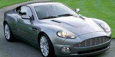 Aston Martin Hire to Make your Wedding Day Memories Last for Lifetime!