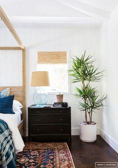 antes y después: 1 dormitorio - 2 opciones