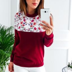 81c2e53aa 61 best women fashion-casual images on Pinterest in 2018