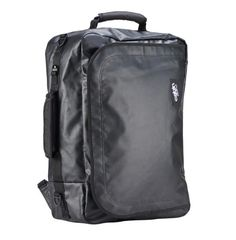 Urban 42L Cabin Sized Bag Travel Bags, Cabin, Backpacks, Collection, Travel Handbags, Travel Tote, Cabins, Backpack, Cottage