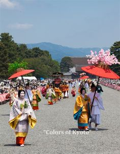 Aoi-Matsuri(festival) at Kyoto festivals, matsuri, celebration, music, festival, the real japan, real japan, japan, japanese, guide, tips, resource, tips, tricks, information, guide, community, adventure, explore, trip, tour, vacation, holiday, planning, travel, tourist, tourism, backpack, hiking http://www.therealjapan.com/subscribe/