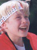 Детство (альбом заполнен) Rory Culkin, Kieran Culkin, Blonde Kids, Cute Blonde Boys, Boy Models, Child Models, Macaulay Culkin Home Alone, Kevin Home Alone, Karate Kid Cobra Kai