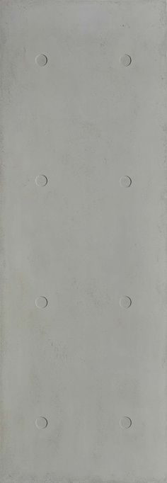 Panbeton®, designed and manufactured by Concrete LCDA is a light weight concrete wall panelling system. Concrete Molds, Concrete Texture, Concrete Blocks, Concrete Countertops, Concrete Wall, Concrete Finishes, Metal Texture, Texture Mapping, Visual Texture