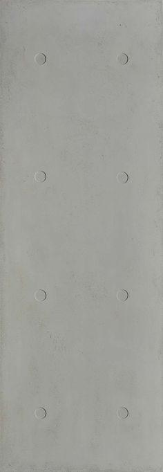 panbeton-banche-2mm