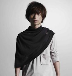 yuji nakada