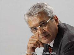 Décès : Massimo Tamburini, le père de la Ducati 916, n'est plus