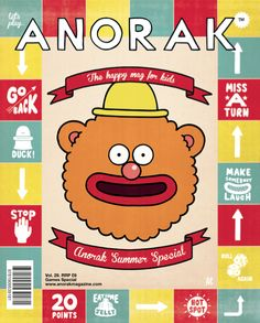 http://www.anorakmagazine.com/issue-29-games/