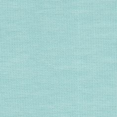 Argento Blue: A fresh, light blue perfect to co-ordinate with your interior design. Such a fresh, cool fabric is in our summer sale at ONLY 75 PENCE per slat! Cool Fabric, Blue Fabric, Embroidery Fabric, Embroidery Designs, Free Fabric Samples, Cross Stitch Fabric, Discount Designer, Decoration, Fabric Design