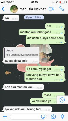 Text Pranks, Cute Messages, Message Quotes, Cute Texts, Quotes Indonesia, Instagram Story Ideas, Quran Quotes, Bago, Mood Quotes