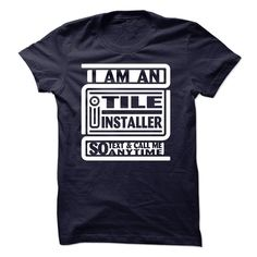 I Am An I Tile Installer So Text And Call Me Anytime T Shirt, Hoodie, Sweatshirt