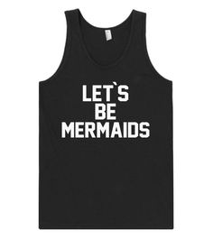 825dc777a 9 Best Tank top shirt images | Tank top shirt, T shirts, Funny tee ...