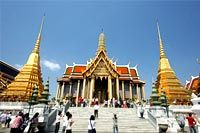 10 SHORT THINGS TO DO IN BANGKOK  WHAT TO DO IN BANGKOK IN ONE DAY