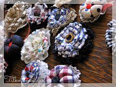 http://titkolandia.blogspot.com/2015/05/majowkowe-naduzycia-sowa-uwielbiam.html