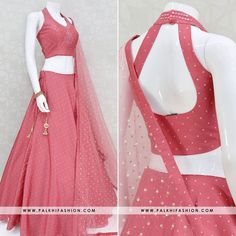 Choli Blouse Design, Choli Designs, Sari Blouse Designs, Fancy Blouse Designs, Dress Neck Designs, Lehenga Designs, Lehenga Gown, Lehnga Dress, Party Wear Lehenga