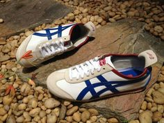 Asics Shoes, Shoes Sneakers, Onisuka Tiger, Tiger Shoes, Onitsuka Tiger Mexico 66, Adidas Retro, Bruce Lee, Formal Shoes, Sports Shoes