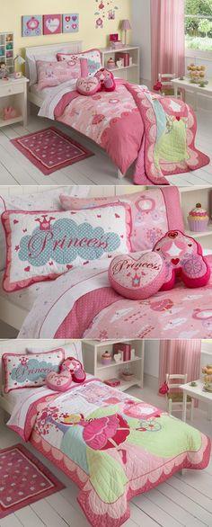 Best Bed Linen Ever – Best bed linens for your home Kids Bed Linen, Beige Bed Linen, Bed Linen Sets, Quilt Cover Sets, Quilt Sets, Ikea, Dorm Bedding, Linen Bedding, Bed Linen Australia