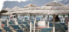 Turquoise Beach Club Rimini
