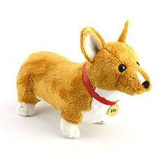 241bf461d6e 162 Best Stuffed Animals images