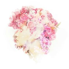 The Chainsmokers - Roses (feat. ROZES) [Single]