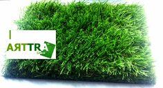 Buy+Arttra+2m+Wide+Artificial+Grass+|+50mm+Pile+Height+|+London+Shop, £69.98