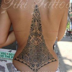 back tattoo women lower #Lowerbacktattoos Back Tattoo Women Spine, Spine Tattoos, Cover Up Tattoos, Tatoos, Lower Back Tattoo Designs, Lower Back Tattoos, Tattoos For Women, Bodysuit, One Piece
