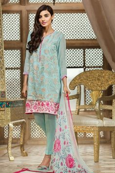 Khaadi Eid Embroidered Collection 2016 With Price   #Khaadi #EidEmbroideredCollection #EidDressesPrice #FestivalCollection #LawnCollection #FestivalEid #EidCollection #Lawn #Silk #Chiffon #Embroidered #Eid2016 #Dresses #FestiveEidCollection #EidDresses #Eid #LawnDresses #PakistaniDresses #PakistaniLawn