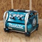NEW & SEALED! Makita AC310H HP High Pressure Portable Electrical Air Compressor - http://home-garden.goshoppins.com/tools/new-sealed-makita-ac310h-hp-high-pressure-portable-electrical-air-compressor/