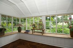 Huis te koop: Beldmansweg 5 7466 PG Zuna - Foto's [funda]
