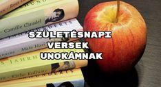 Kathe Kollwitz, Camille Claudel, Mata Hari, Apple, Apple Fruit, Apples