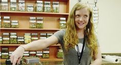 BUDTENDER ETIQUETTE 101: A PORTLAND PERSPECTIVE Distinguished Oregon budtenders share tips on obtaining the most from your dispensary visits