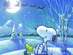 snoopy_winter.jpg 800×600 pikseliä