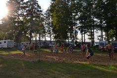 Baseball Field, Sports, Campsite, Hs Sports, Sport