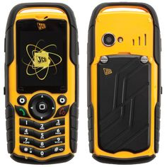 JCB Tough Phone is amazing strong phone for every environments. In this post you get more information about this phone. Technology, Phones, Products, Tech, Tecnologia, Telephone, Gadget