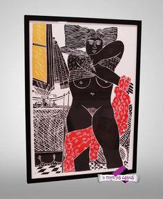 Frames, Cover, Art, Art Background, Frame, Kunst, Performing Arts, Art Education Resources, Artworks
