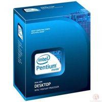 Intel Core G2030 Dual-Core Desktop Processor at $59.99. Visit: http://www.acnt.com/_e/dept/01-005/product.asp?pf_id=CPICSBLGA2030 to own your Intel processor now