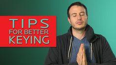 green-screen-tips