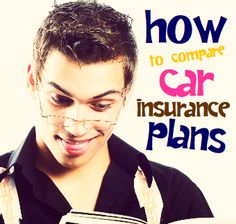 If you want to save money on car insurance an important first step is to compare car insurance plans. Shopping for car insurance seems like it would be easy, bu Compare Car Insurance, Car Insurance Tips, Ways To Save Money, Money Saving Tips, First Step, How To Plan, Lawyer, Cars, Lifestyle