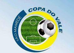 Portal Esporte São José do Sabugi: Copa do Vale em São Mamede terá inicio na terça(21...