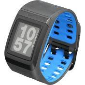 Nike+ GPS Sports Watch