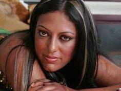 La India-Lo Siento Mi Amor (+playlist)