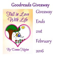 Hey guys! If you're on Goodreads, I have a giveaway running to this Sunday – 21st February. To enter click here: https://www.goodreads.com/giveaway/enter_choose_address/173687?utm_medium=api&utm_source=giveaway_widget. Good Luck!
