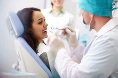 dental cleaning columbia sc http://www.drlovit.com/procedures/4004-dental-cleanings.html