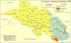 Poland Map, Planer, Diagram, Education, Maps, Ethnic, Cards, Blue Prints, Onderwijs