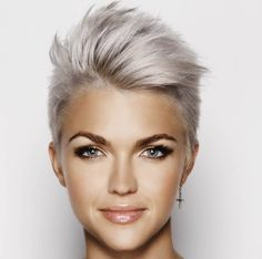 Short haircuts 2016 free download images (9) #hair Click to this image for all hairs photos Downloads : 700336 Added : May 25th, 2015 11:55 PM