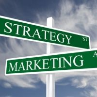 What is Online Marketing Strategy