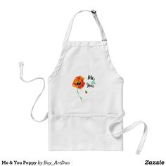 Adorable iCuddle French Bulldog Adult Apron - decor gifts diy home & living cyo giftidea Kitchen Aprons, Kitchen Gifts, Kitchen Decor, Chef Kitchen, Home Gifts, Diy Gifts, Unique Gifts, French Bulldog Adult, Grunge