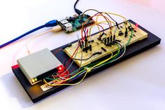 BitScope Raspberry Pi Oscilloscope | Test, Measurement and Data Acquisition for Raspberry Pi.
