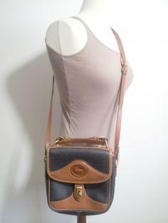 orange purses cheap - Women's Handbags & Bags on Pinterest | Shopping, Michael Kors Bag ...