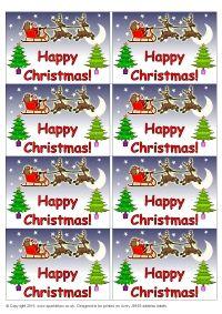 Letter to santa word mat sb11799 sparklebox christmas teaching letter to santa word mat sb11799 sparklebox christmas teaching resources pinterest santa and craft spiritdancerdesigns Images